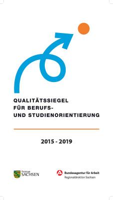 Quali-Siegel 2015-2019